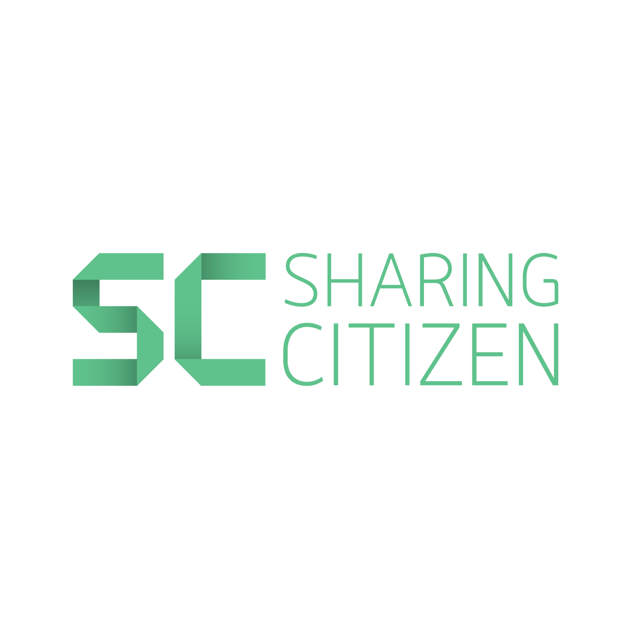 Sharing Citizen