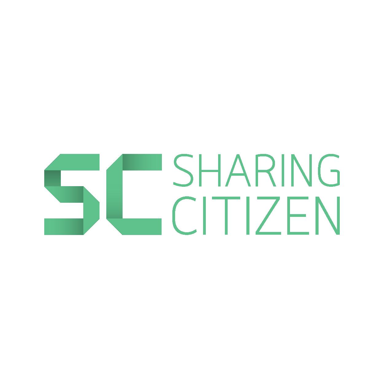 Sharing Citizen